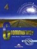 Grammarway 4 - Student´s Book with answers -