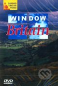 Window on Britain 1 - Richard MacAndrew