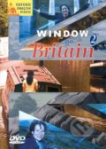 Window on Britain 2 - Richard MacAndrew