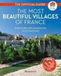 The Most Beautiful Villages of France -