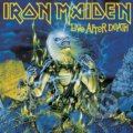 Iron Maiden: Live After Death - Box Set - Iron Maiden