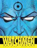 Watching the Watchmen - Dave Gibbons, Chip Kidd, Mike Essl