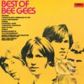Bee Gees: Best Of Bee Gees LP - Bee Gees