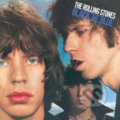 Rolling Stones: Black And Blue LP - Rolling Stones