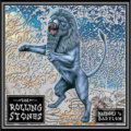 Rolling Stones: Bridges To Babylon LP - Rolling Stones