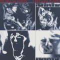 Rolling Stones: Emotional Rescue LP - Rolling Stones