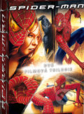Spider Man 1,2,3 - Sam Raimi