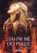 Stiahni ma do pekla - Sam Raimi