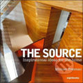 The Source - Michael Freeman