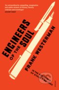 Engineers of the Soul - Frank Westerman