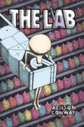 The Lab - Alison Conway
