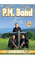 P.M. Band: To nej 1 -