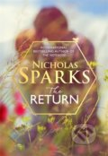 The Return - Nicholas Sparks