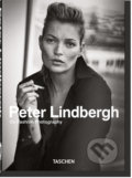 Peter Lindbergh: On Fashion Photography - 40 Years - Peter Lindbergh