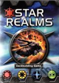 Star Realms - Robert Dougherty Darwin Kastle