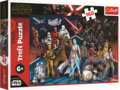 Star Wars: Vzestup Skywalkera -