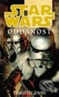 Star Wars: Oddanost - Timothy Zahn