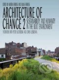 Architecture of Change 2 -