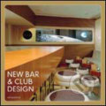 New Bar and Club Design - Bethan Ryder