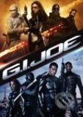 G.I.Joe - Stephen Sommers