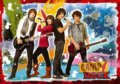 Camp Rock, We Rock -