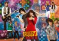 Camp Rock, True Friends -