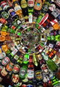 Beer Tunnel -