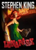 Lunapark - Stephen King