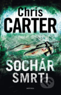 Sochár smrti - Chris Carter