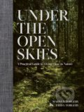 Under the Open Skies - Markus Torgeby, Frida Torgeby