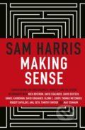 Making Sense - Sam Harris