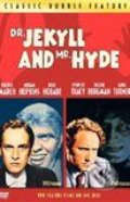 Dr.Jekyll a pán Hyde 1932 &1941 - Rouben Fleming
