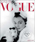 "Dogs in ""Vogue"" - Judith Watt"