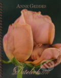 Datebook 2010 - Anne Geddes