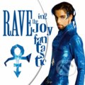 Prince: Rave In2 The Joy Fantastic LP Coloured - Prince