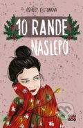 10 rande naslepo - Ashley Elston