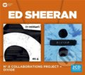 Ed Sheeran: Divide & No. 6 Collaborations Project - Ed Sheeran