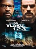 Únos vlaku 123 - Tony Scott