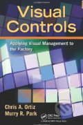 Visual Controls - Chris A. Ortiz