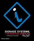 Signage Systems & Information Graphics - Andreas Uebele