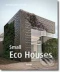 Small Eco Houses -
