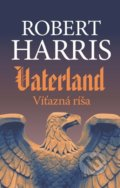 Vaterland - Robert Harris