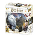 Harry Potter 3D puzzle - Hedvika -