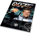 James Bond: Moonraker - Lewis Gilbert