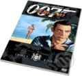 James Bond: Doktor No - Terence Young