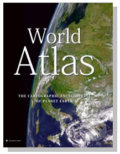 World Atlas -