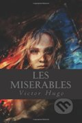 Les Miserables (French Edition) - Victor Hugo