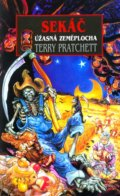 Sekáč - Terry Pratchett