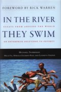 In the River They Swim - Michael Fairbanks a kol.