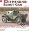 Dingo Scout Car in Detail -